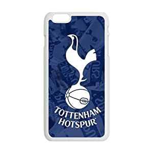 tottenham hotspur Phone Case for iphone 6 4.7