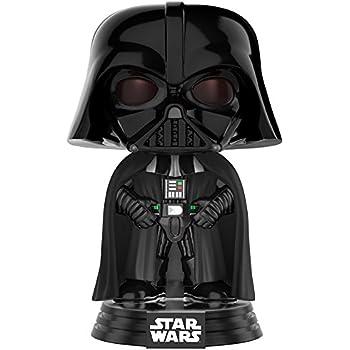 Amazoncom Star Wars Rogue One Darth Vader Funko Pop