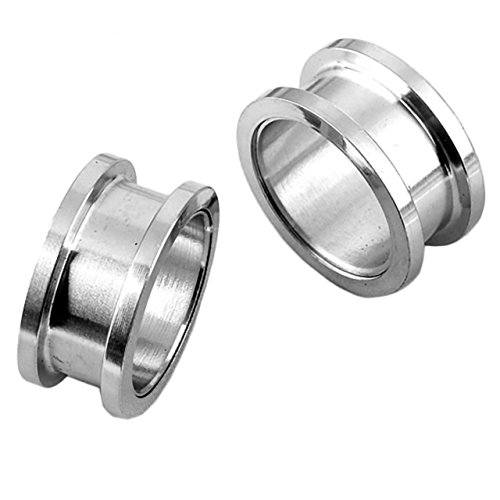 Compare Price To 3 4 In Metal Plugs Tragerlaw Biz