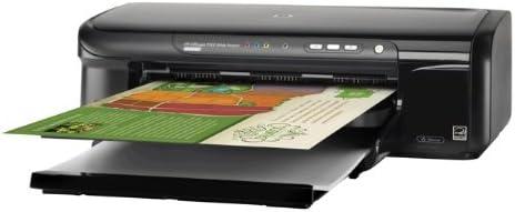 HP Officejet 7000 - Impresora de tinta color (31 ppm, A3): Amazon.es: Informática