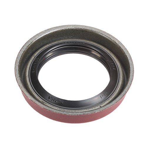 Lip Seal Crankshaft - National 3946 Oil Seal