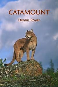 Catamount by Dennis Royer (2008-03-27)
