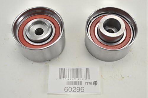 ITM Engine Components 60296 Auto Part
