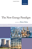 The New Energy Paradigm