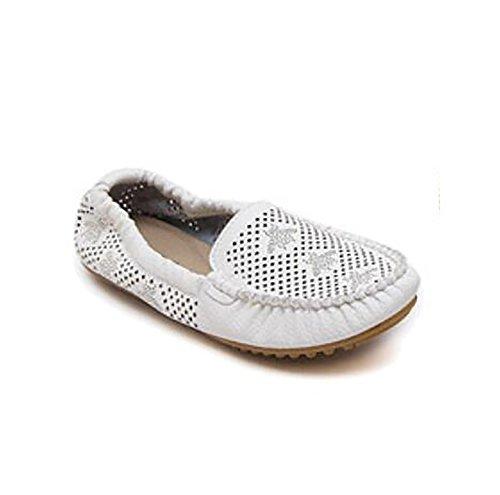Mujeres Planos Zapatos SHANGXIAN Sandalias Casual Tac Respirable zdqAxg