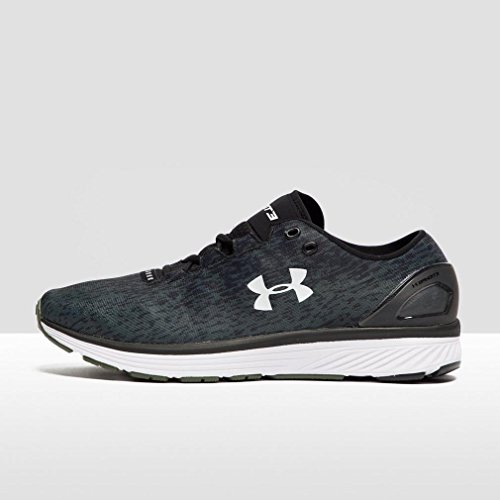 Under Armour Bandit omb DT, Verde, 42.5