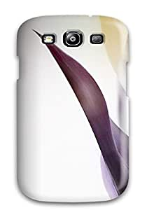 For Galaxy Protective Case, High Quality For Galaxy S3 Samsung Skin Case Cover 6847201K18839876