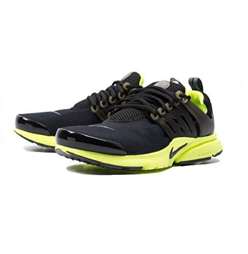 Chaussures de Nike 833875 EU 006 Sport Garçon 40 q7zPUFwc
