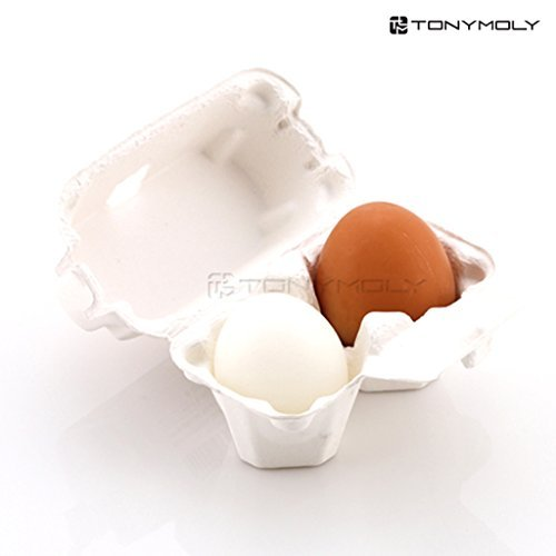 TONYMOLY-Egg-Pore-Shiny-Skin-Soap-50g2