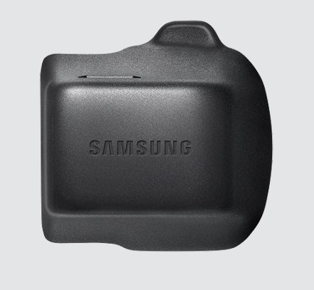 Samsung Charging Cradle Original Genuine