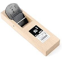 SENKICHI Kanna 65mm Japanese Wood Block Plane Carpenter's Tool