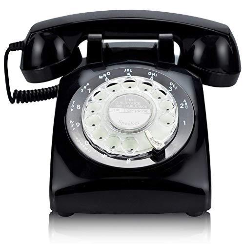 dial a phone - 7