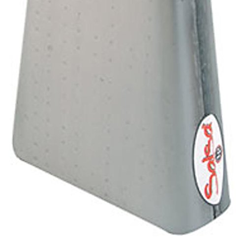 Salsa Timbale Cowbell (2010 Latin Percussion Salsa Timbale Cowbell ES-5 Pictured)