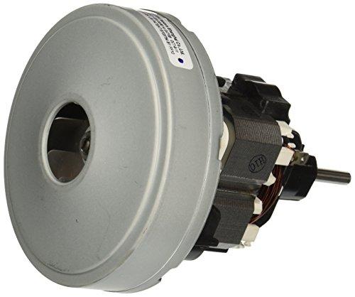 Hoover Motor, Wind Tunnel U5445 U5720 U5755 U5757 U5761
