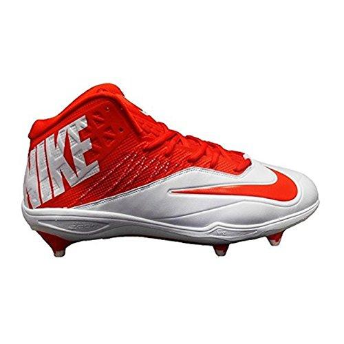 Tacchetti da calcio staccabili Nike Zoom Code Elite 3/4