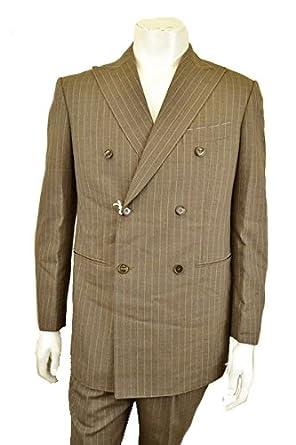 amazon アタイア attire ビームス系 日本製スーツ46 msu186 アタイア