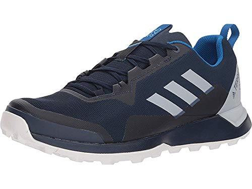 adidas outdoor Men's Terrex CMTK GTX¿ Collegiate Navy/Grey One/Blue Beauty 9 D US