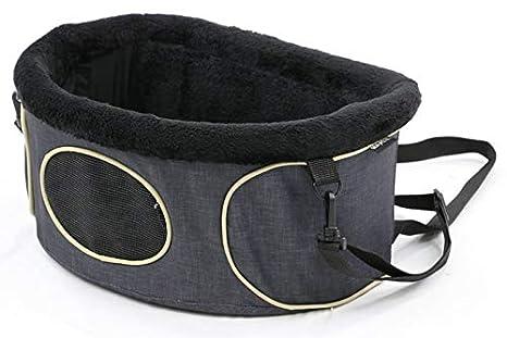 Review Gen7Pets Snuggle Pocket Pet