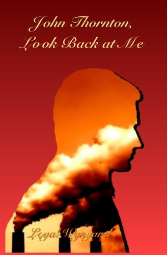 Download John Thornton, Look Back at Me PDF