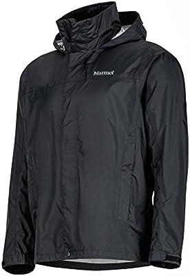 Berghaus Paclite Peak Vented Gore Tex Jacket