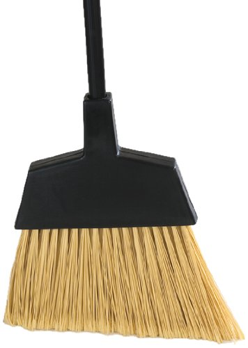 Carlisle  (4065000) 56'' Angled Broom by Carlisle