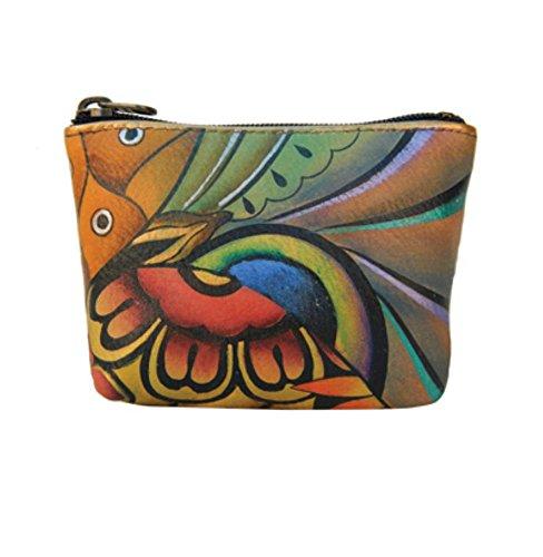 womens-anuschka-coin-purse-patchwork-garden-n