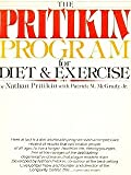 Best Diet Programs - Pritikin Program for Diet and Exercise Review