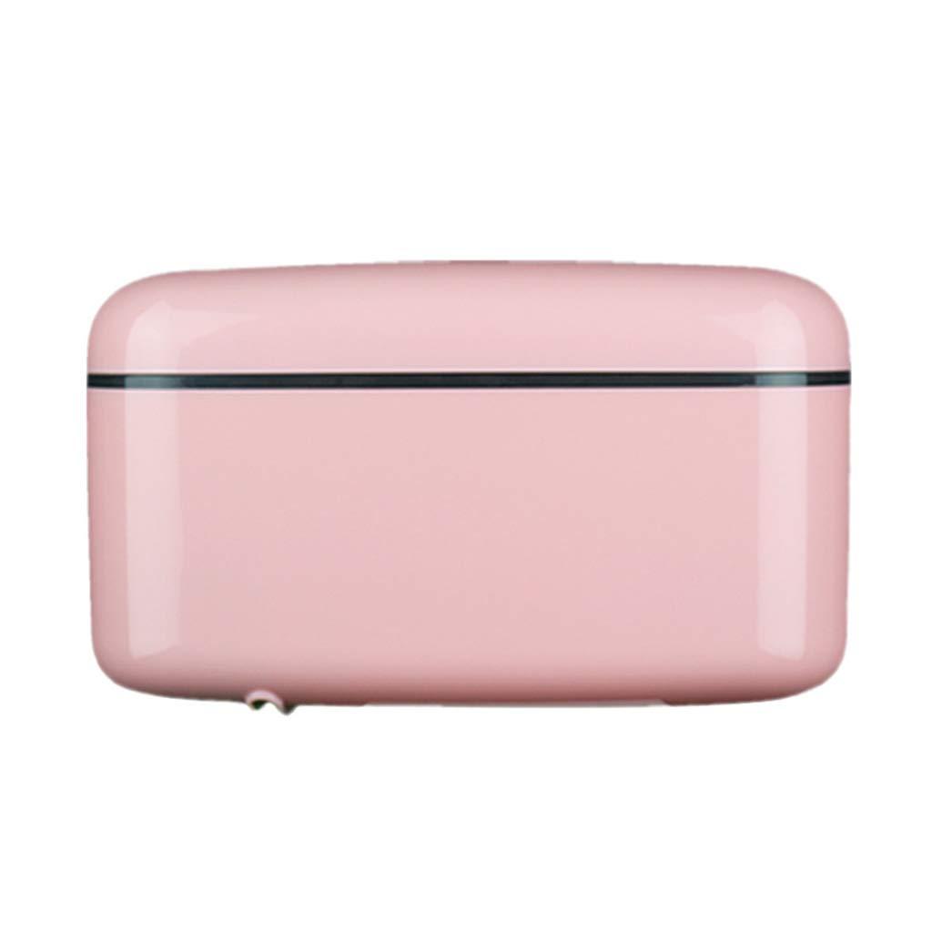 Toilet paper storage box Sanitary Tissue Box, Bathroom Toilet Tissue Box, Punch-Free, roll Paper, Paper Toilet Paper Box, Waterproof