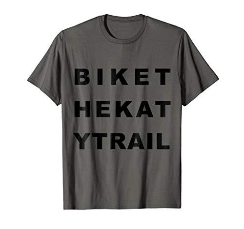 Bike the Katy Trail (Best Bike For Katy Trail)