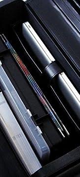 Cuir Porte-Documents Taille Cabine Professionnel//Emplacement pour Ordinateur Portable