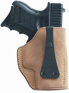 product image for Galco USA Ultimate Second Amendment for S&W J Frame 640 Cent 2 1/8-Inch .357