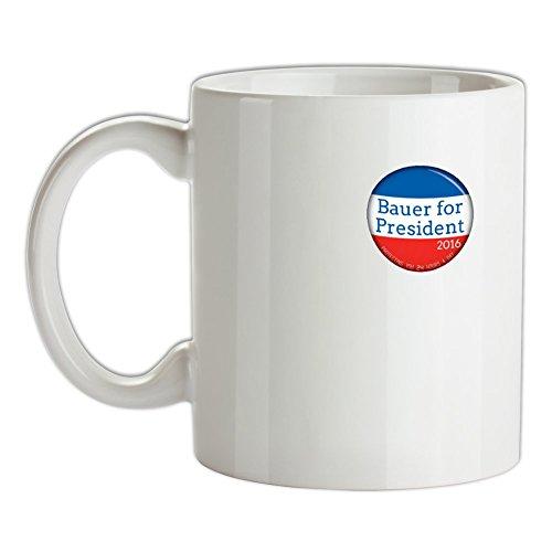 jack bauer mug - 5