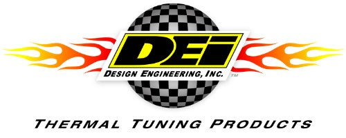 Design Engineering DEI 040204 Radiator Relief Coolant Additive for Diesels, 16 oz. by Design Engineering (Image #2)