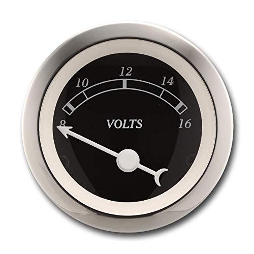 dial a volt - 7