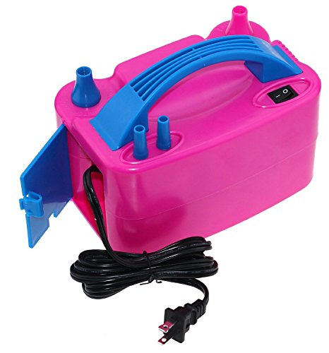Игрушка для подростков IDAODAN Portable Dual