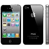 アップル iPhone 4S 16GB SoftBank [ブラック]