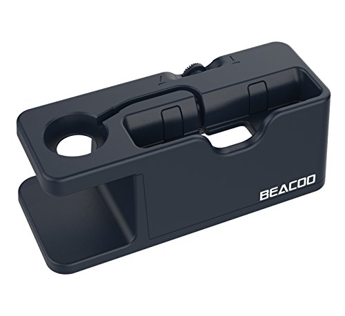Beacoo Charging Station Series2 Midnight