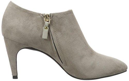 Escarpins Marron Bear S the Femme 160 Shoe Taupe Carrie w1zBBq