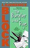 The Burglar in the Rye (Bernie Rhodenbarr)