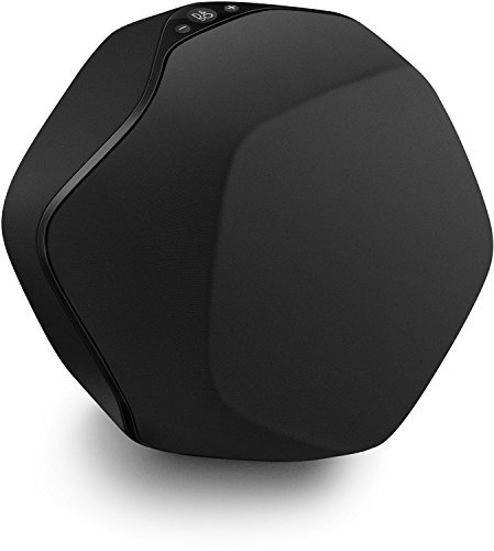 bang-olufsen-play-by-bang-olufsen-beoplay-s3-home-bluetooth-speaker-black