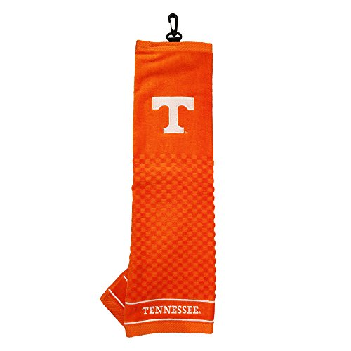 - University of Tennessee Embroidered Golf Towel