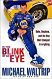 img - for In the Blink of an Eye Publisher: Hyperion book / textbook / text book