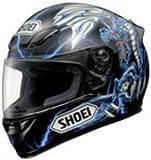 RF-1000 Strife Helmet