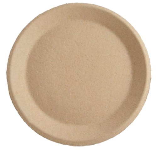 10-compostable-fiber-plate-heavy-duty-natural-fiber-finish-biodegradable-500