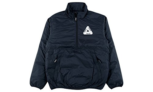 Palace Packable 1/2 Zip Thinsulate - Us M