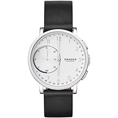 skagen-connected-men-s-hagen-stainless