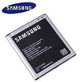 Samsung EB-BG530CBU EB-BG530CBZ Replacement Battery Galaxy Grand Prime SM-G530, Galaxy J3 Prime J327A, J327T, J337A, J337T.