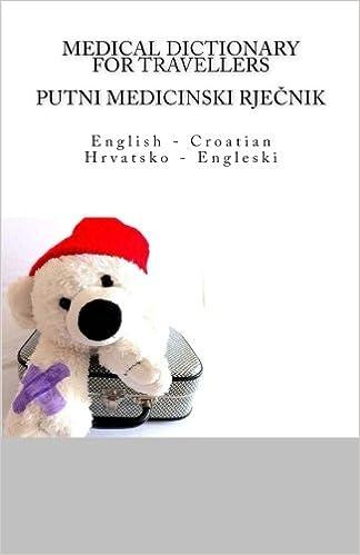 english croatian dictionary pdf