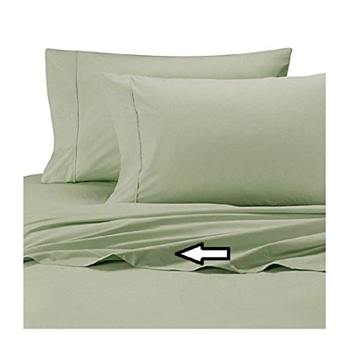 Wamsutta Cool Touch Percale Cotton 350-thread-count ()