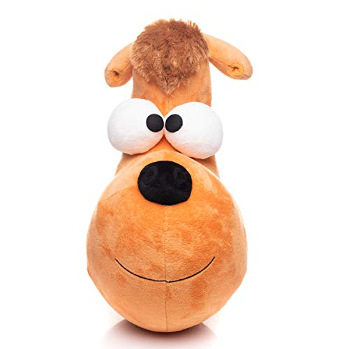 Cute Stuffed Animals Plush Toy for Kids and